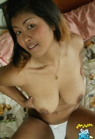Preview Asian Suck Dolls - Jenny