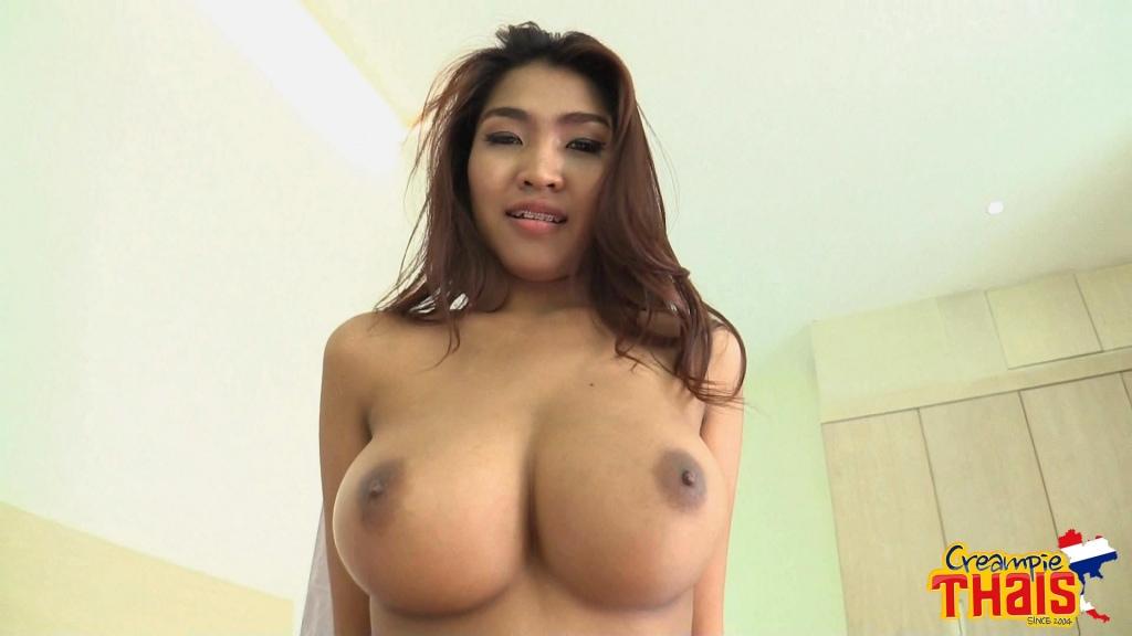 Ct asian girl - 2 4